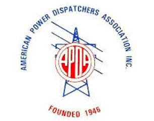 Wisconsin & Upper Michigan A.P.D.A.