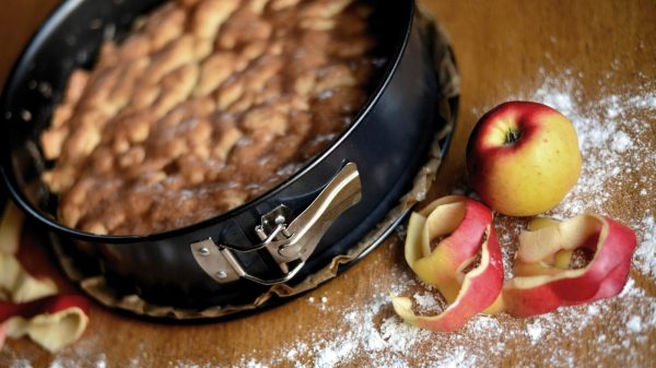 https://pixabay.com/photos/cake-cake-mould-springform-pan-3834178/