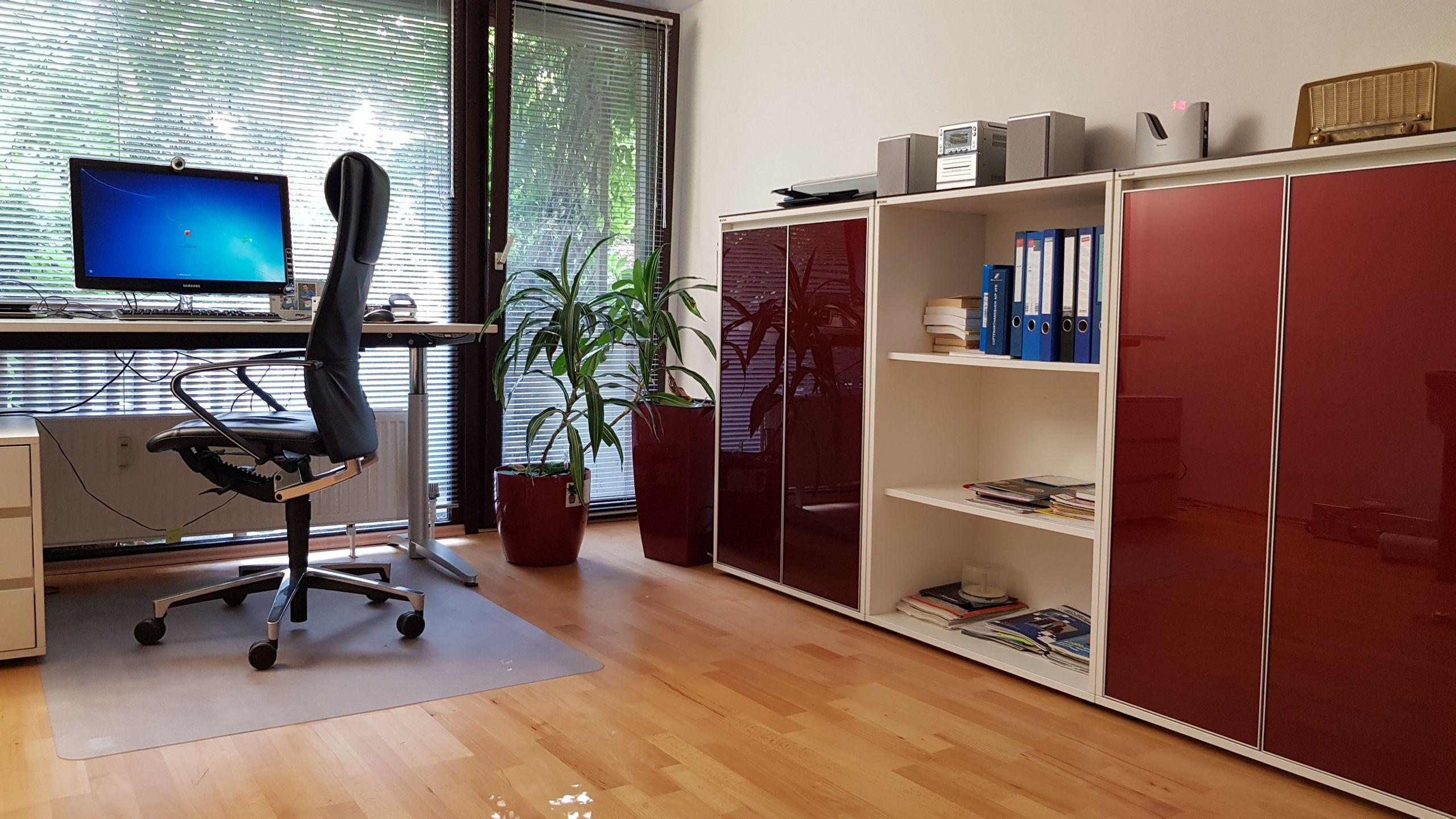 Long Stay Apartments in Bonn  Germany  Bonn Apartments