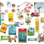 Adventskalender Ideen Fur Jungere Kids Wunderhaftig