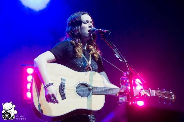 Amy MacDonald 2012