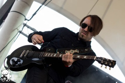 blackfield2013_zeromancer_24.jpg