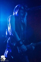 direngrey2013_12.jpg
