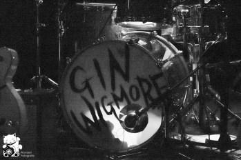 ginwigmore_2.jpg