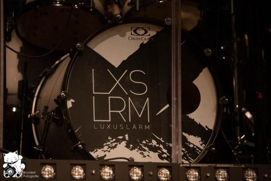 luxuslaerm_gm_11.jpg