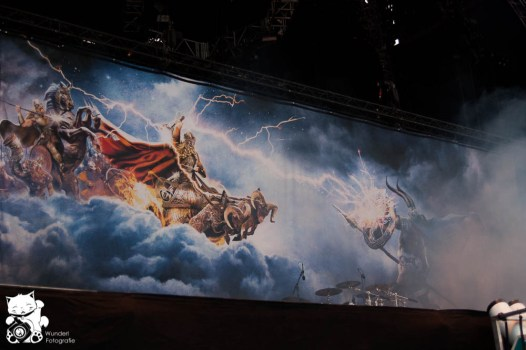 novarock2013_amonamarth_1.jpg