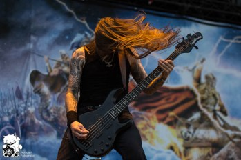 novarock2013_amonamarth_11.jpg