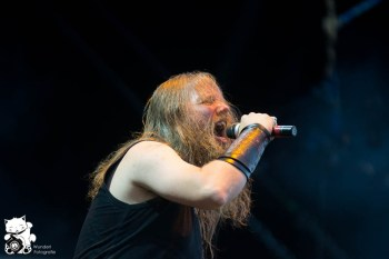 novarock2013_amonamarth_15.jpg