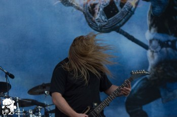 novarock2013_amonamarth_16.jpg