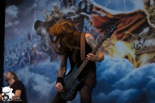 novarock2013_amonamarth_22.jpg