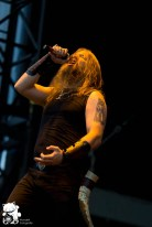 novarock2013_amonamarth_26.jpg