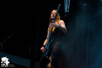 novarock2013_amonamarth_33.jpg