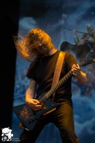 novarock2013_amonamarth_36.jpg