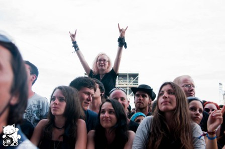 novarock2013_dragonforce_10.jpg