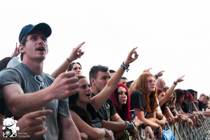novarock2013_dragonforce_25.jpg