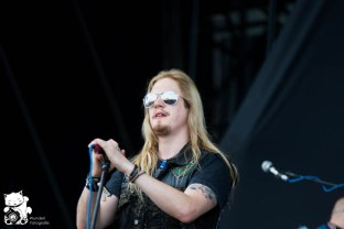 novarock2013_dragonforce_46.jpg