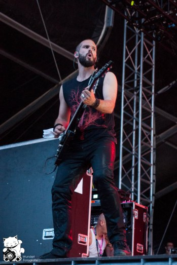 novarock2013withintemptation_20.jpg