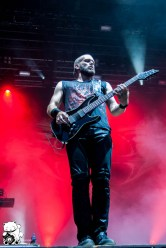 novarock2013withintemptation_25.jpg