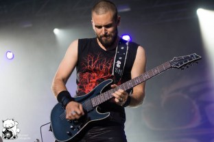 novarock2013withintemptation_52.jpg