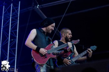 novarock2013withintemptation_69.jpg