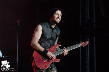 novarock2013withintemptation_81.jpg
