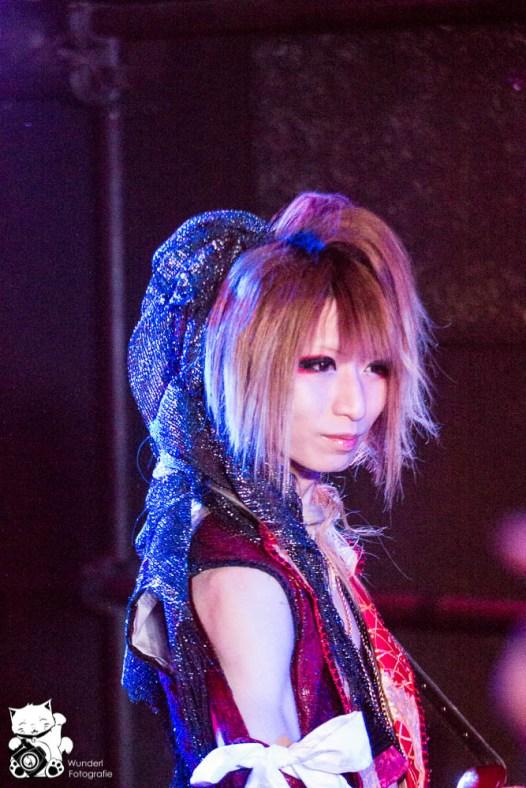 orochi_17.jpg