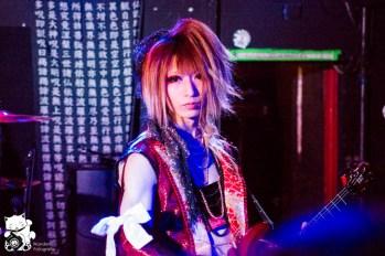 orochi_25.jpg