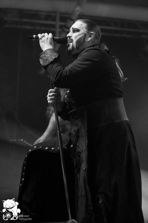 powerwolf_essigfabrik_11.jpg