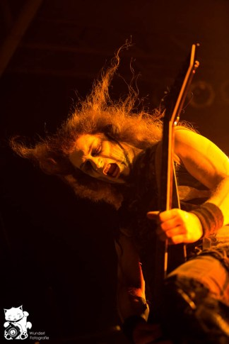 powerwolf_essigfabrik_25.jpg