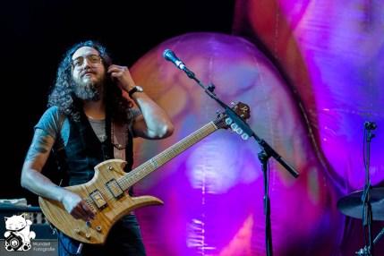 rockimpott_tenaciousd_30.jpg