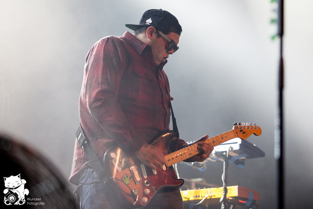 vwt_sublimewithrome_1.jpg