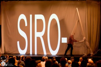 Siro-A_Gloria-30.jpg