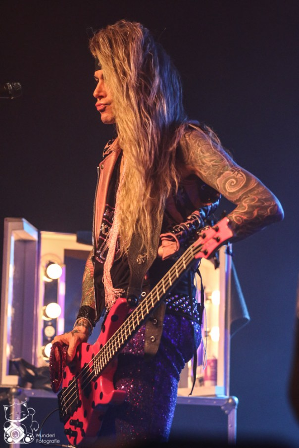 SteelPanther_2014-13.jpg