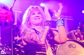 SteelPanther_2014-18.jpg