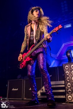 SteelPanther_2014-26.jpg