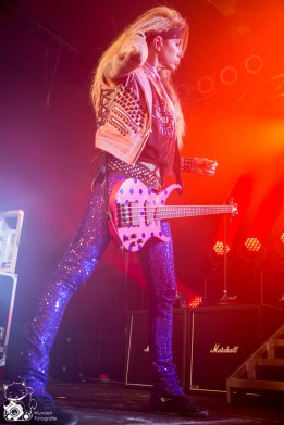 SteelPanther_2014-35.jpg