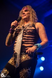 SteelPanther_2014-41.jpg