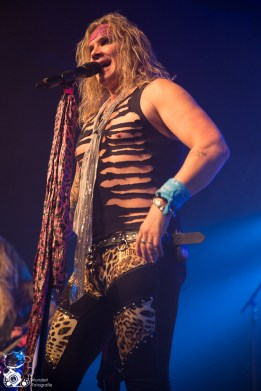 SteelPanther_2014-44.jpg
