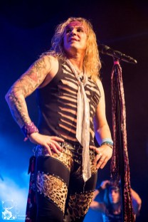 SteelPanther_2014-49.jpg