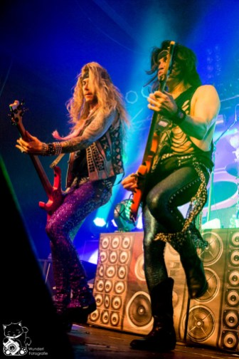 SteelPanther_2014-53.jpg