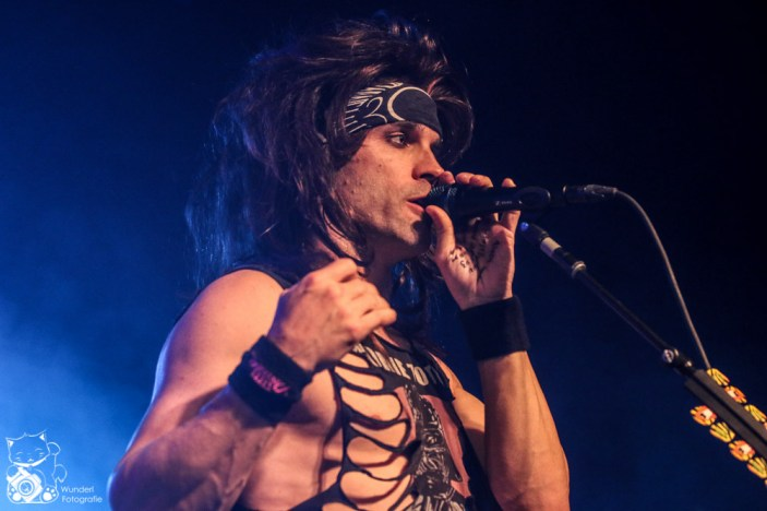 SteelPanther_2014-6.jpg