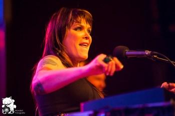 Beth Hart 2013
