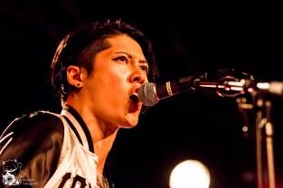 Miyavi_LMH2014-16.jpg
