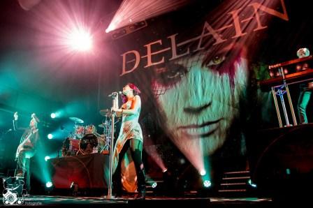 Delain_WithinTemptation-40.jpg