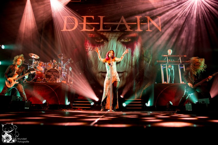 Delain_WithinTemptation-43.jpg