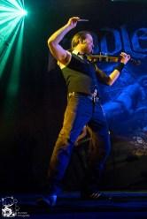 Fiddlers_Schandmaul-14.jpg
