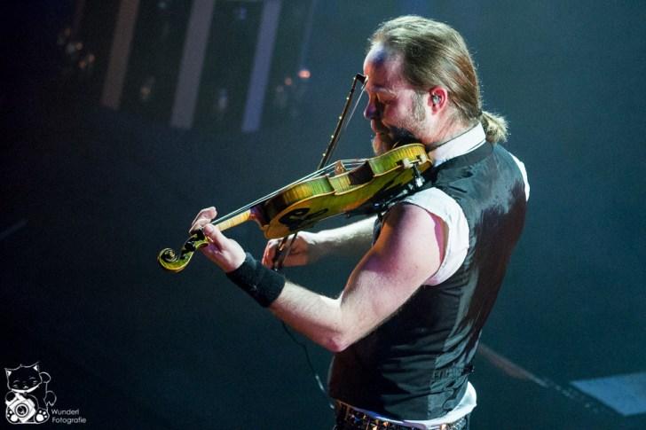 Fiddlers_Schandmaul-32.jpg