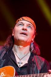 Scorpions_LanxessArena-23.jpg