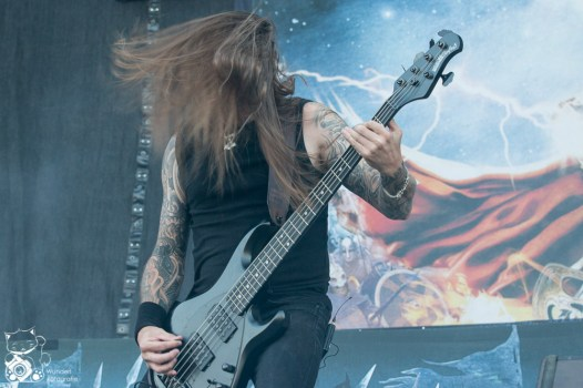 NovaRock2014_AmonAmarth-10.jpg