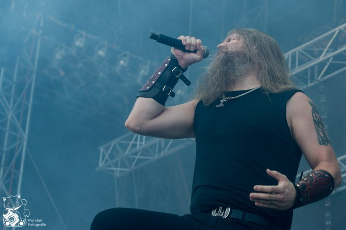 NovaRock2014_AmonAmarth-12.jpg